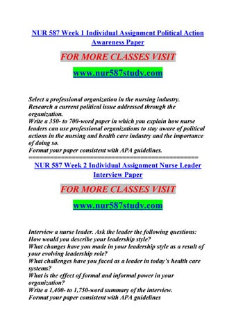money research paper structure pdf