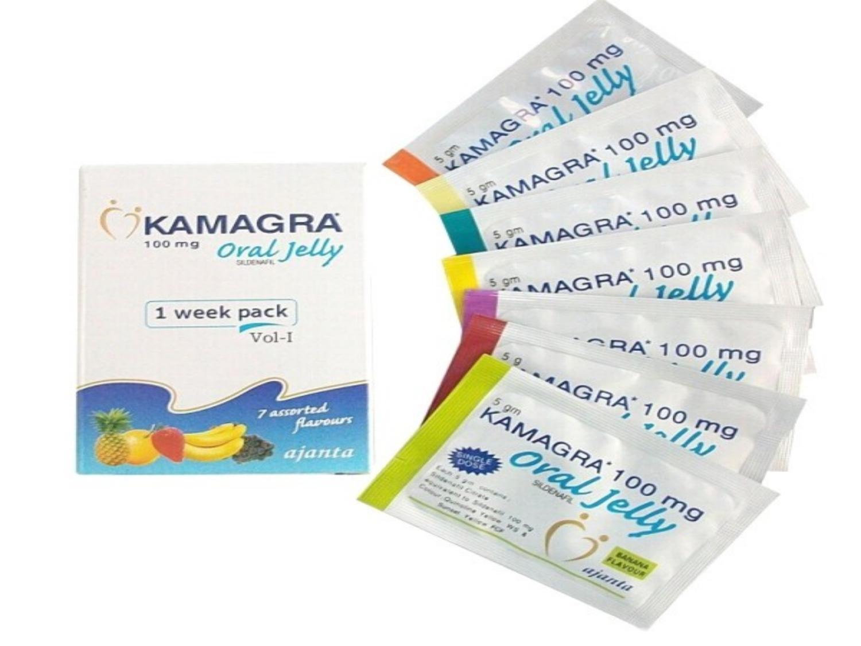 kamagra oral jelly kaufen günstig