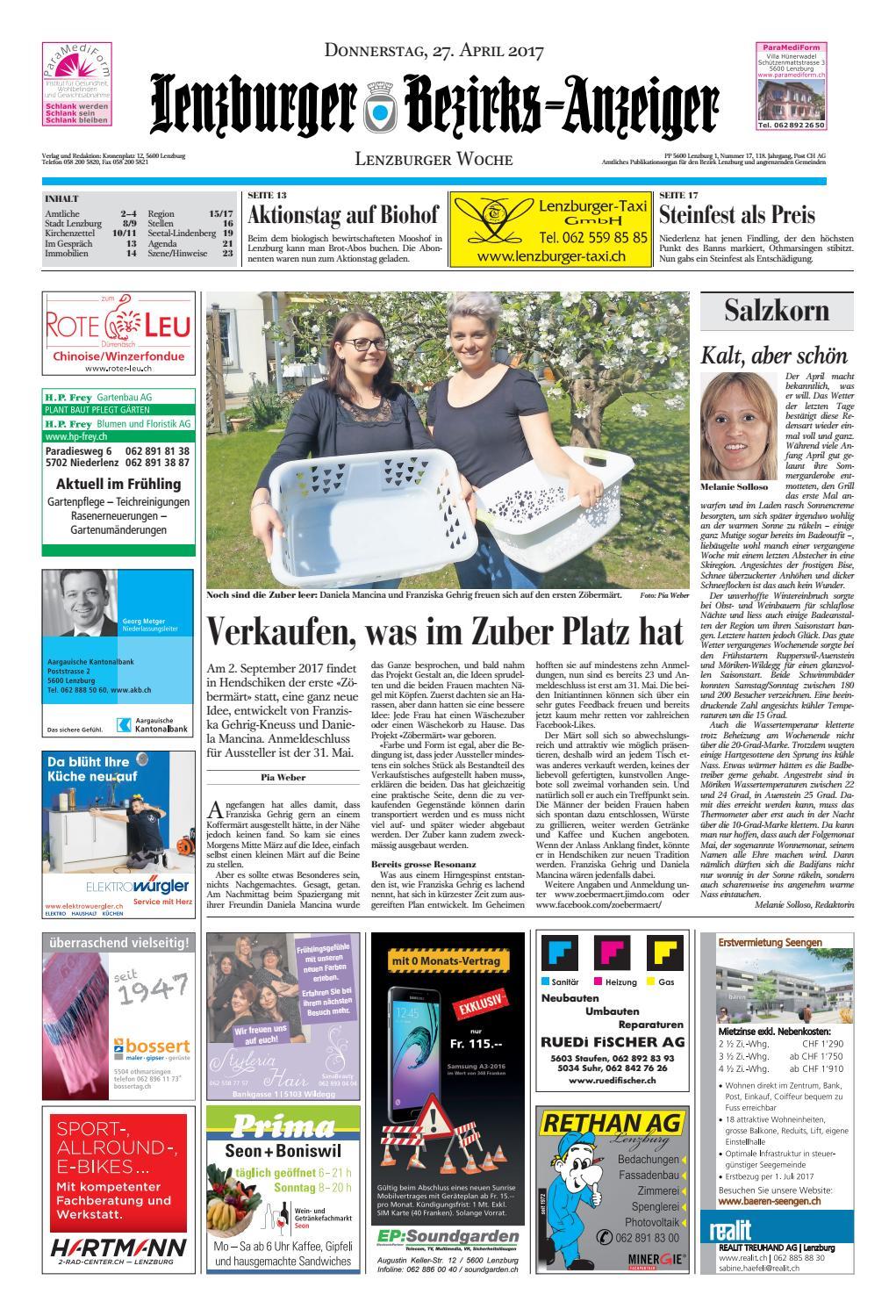 Sexkontakte in Breisgau-Hochschwarzwald Sie sucht Ihn