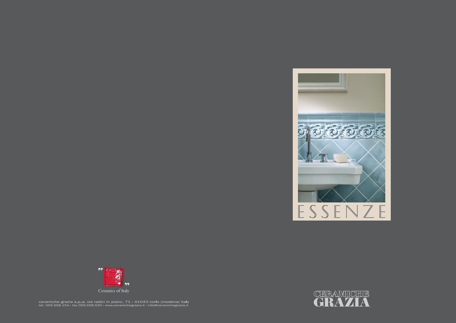 Grazia ceramiche essenze by tile studio banbury issuu