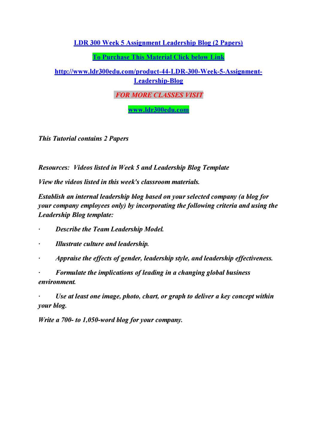 essay writing image workshop