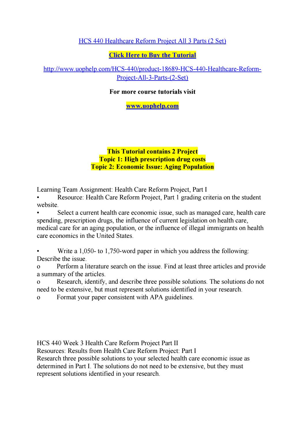Descriptive Essay Thesis Statements Contrast