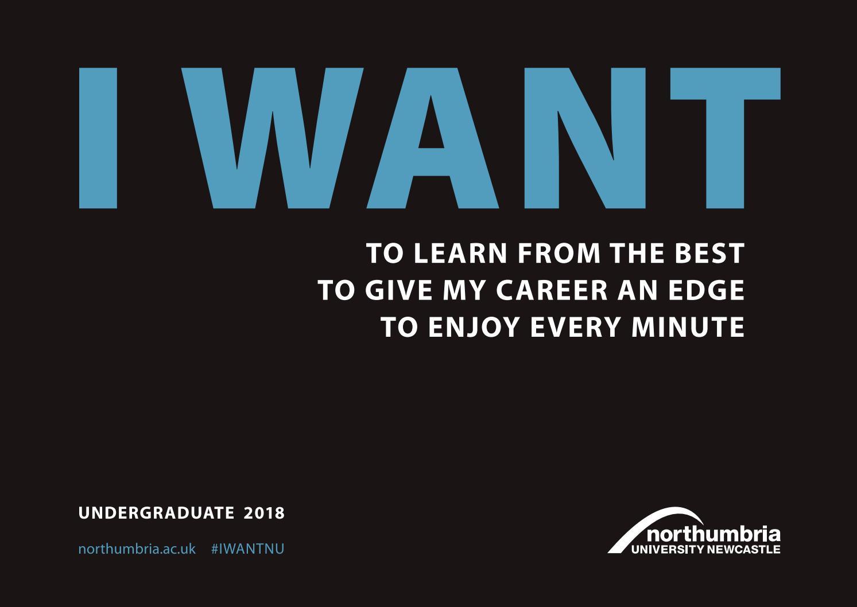 Northumbria university 2018 undergraduate prospectus by northumbria northumbria university 2018 undergraduate prospectus by northumbria university issuu fandeluxe Gallery