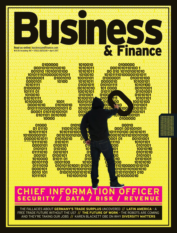 258048775061 CIO100 by Business   Finance - issuu