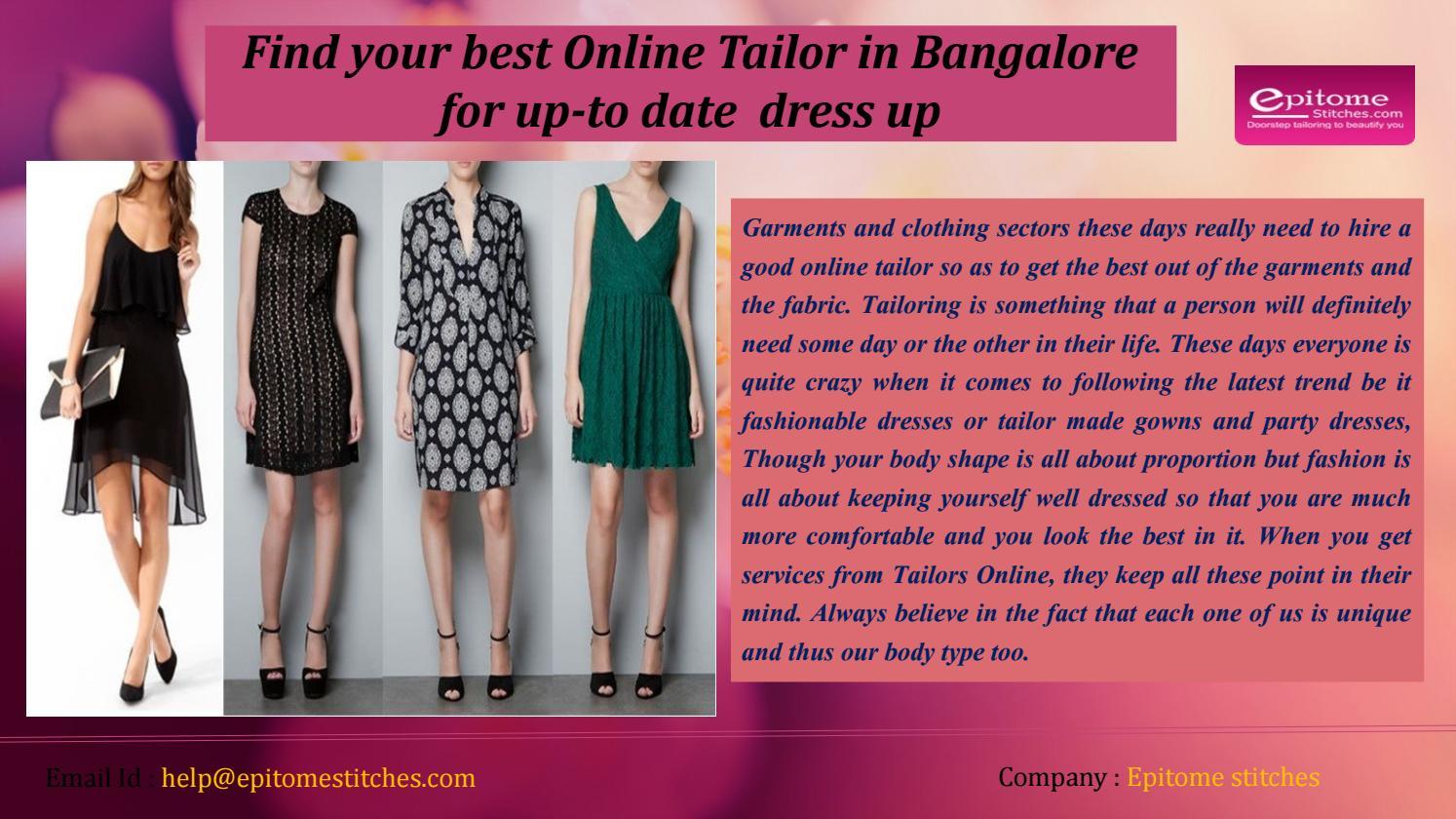 best online dating sites bangalore