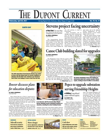 Dp 04 26 2017 By Current Newspapers Issuu