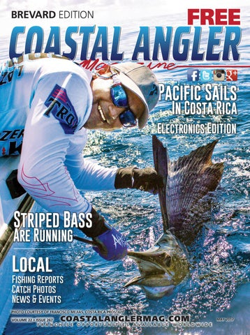Angler/'s Choice Stainless Steel Fishing FishLip  Trigger Grip Fish Lip FLTP-018
