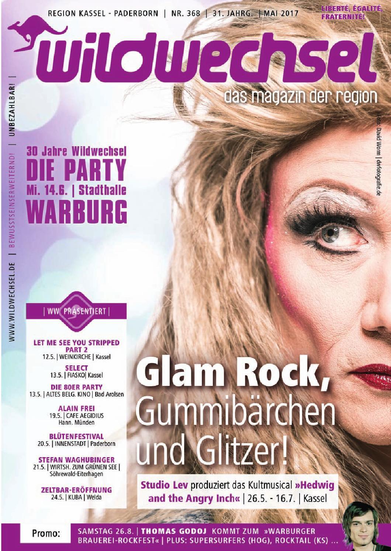 Hair Perücke für Kinder Locken Clown Akrobat Zirkus Disco 70er Party Theater neu