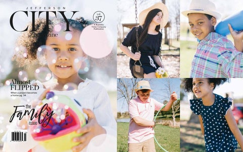 Obedient Tu Baby Girl Romper Clothing, Shoes & Accessories