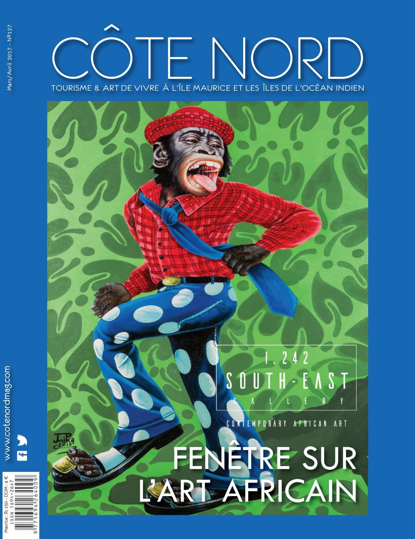 Art Et Fenetre Caudan côte nord magazine no 127travel-ilescôte nord - issuu