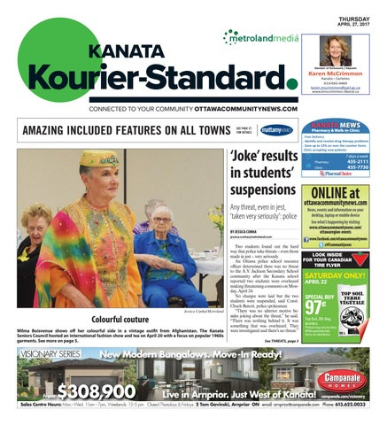 Kanata042717 by metroland east kanata kourier issuu page 1 fandeluxe Images