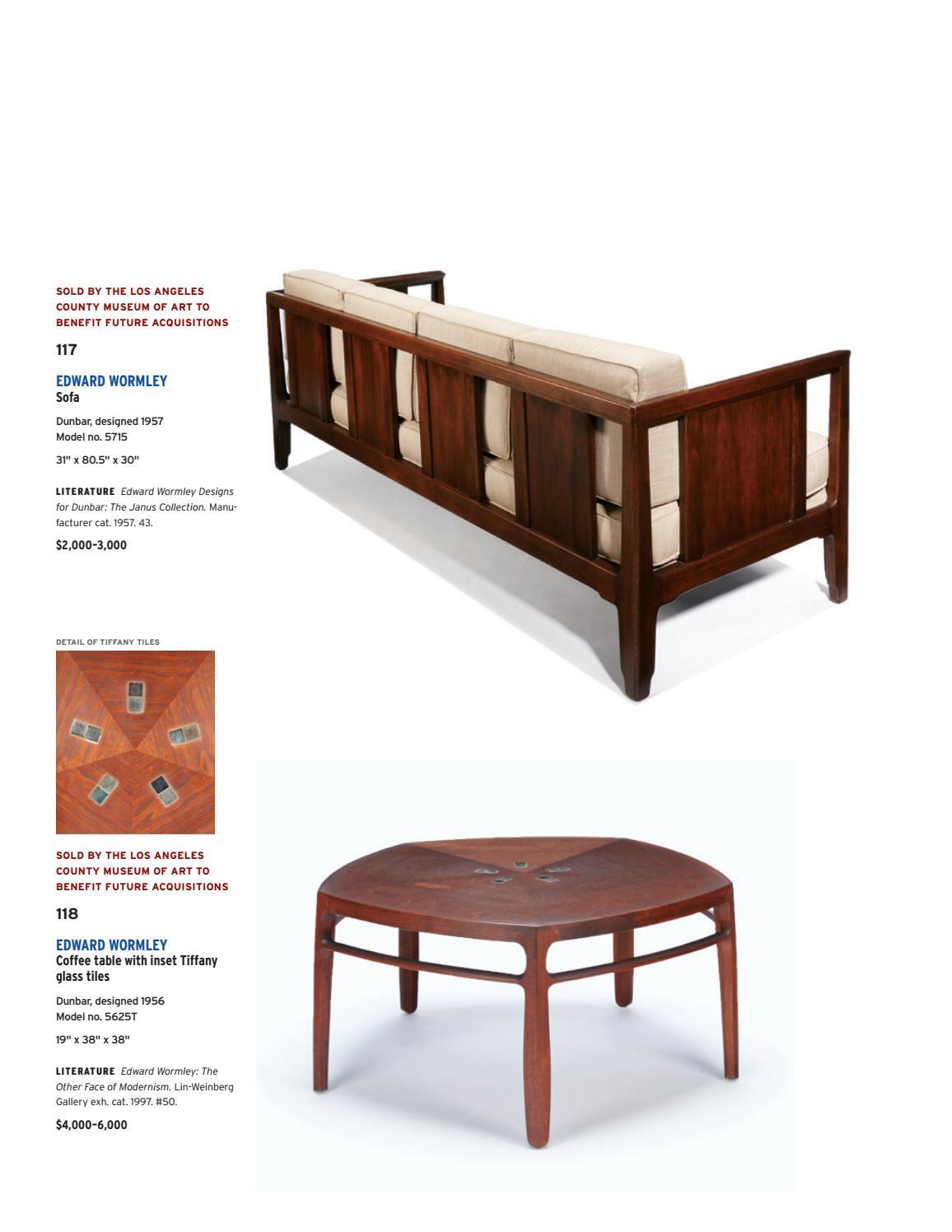 Wondrous Los Angeles Modern Auctions Lama May 21 2017 Modern Art Uwap Interior Chair Design Uwaporg
