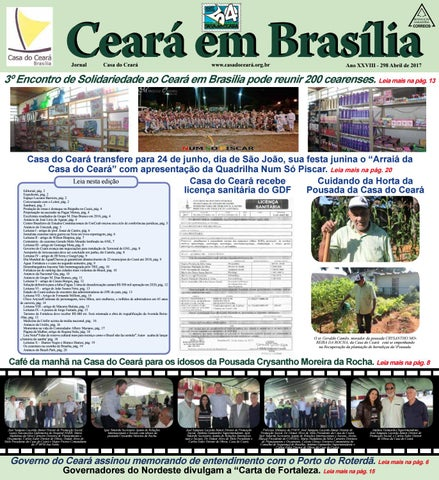 fc0629323fe Jornal abril2017 by shadown shadown - issuu