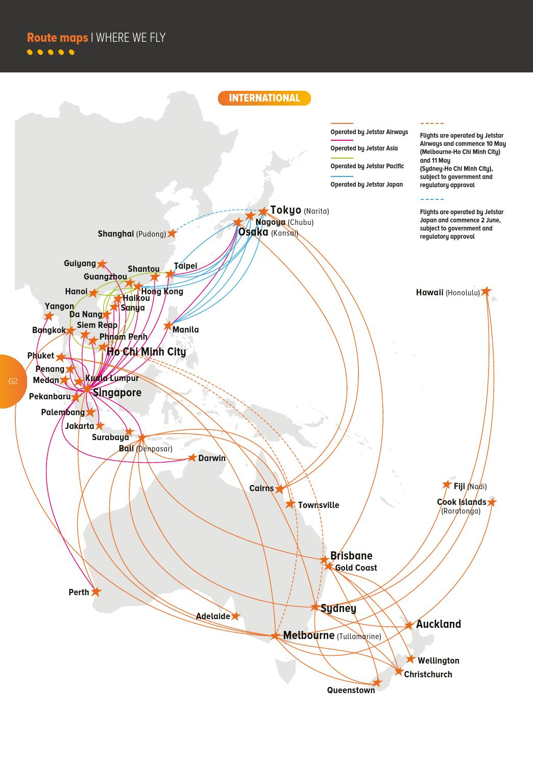 Jetstar Asia May 2017 by HGM - issuu