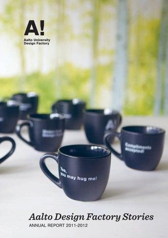 Pottery & China Systematic Birthday China Mug China & Dinnerware