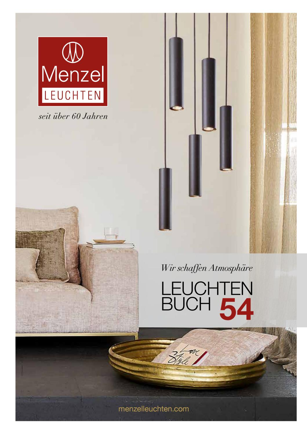 Decken Leuchte LED 9 Watt Acryl Blüten Beleuchtung Breite x Höhe 420 x 190 mm