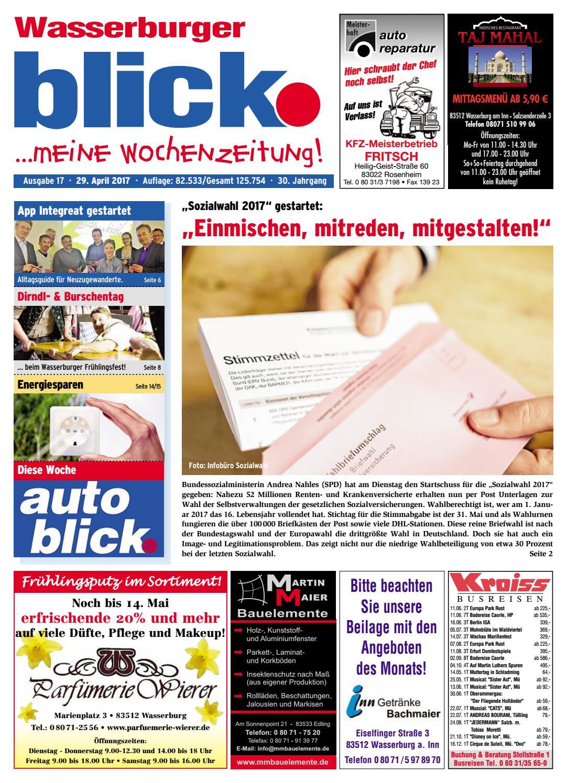 18 X Time Life Internationale Speisekarte 11 Rezeptbücher Kataloge Werden Auf Anfrage Verschickt Realistisch Sammlung Paket