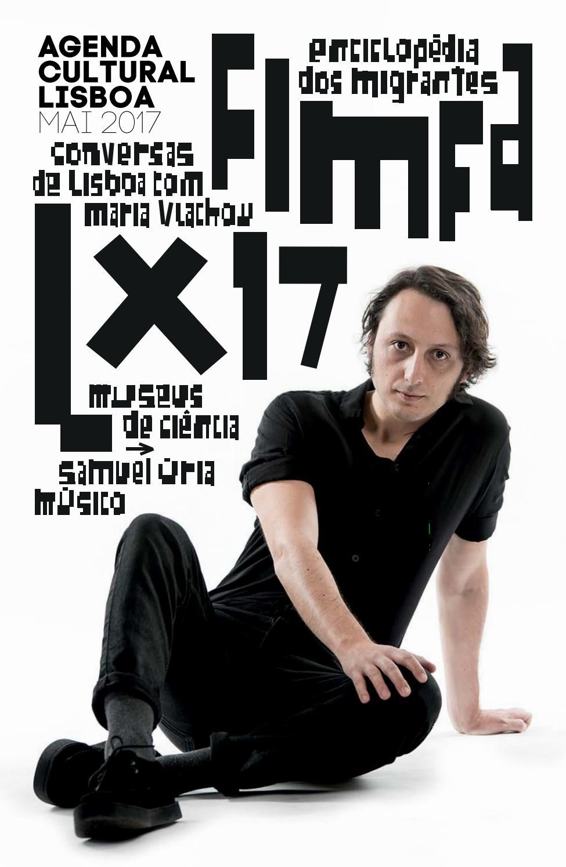 c743134d93 Agenda Cultural Lisboa