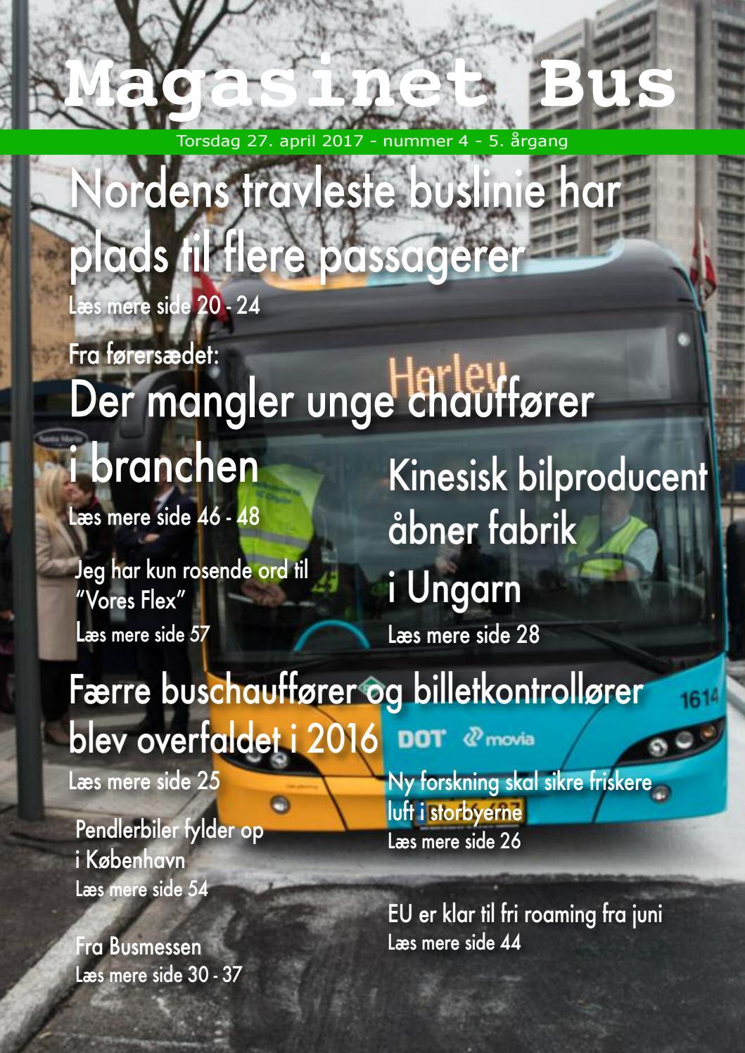 skoleferie 2016 københavn