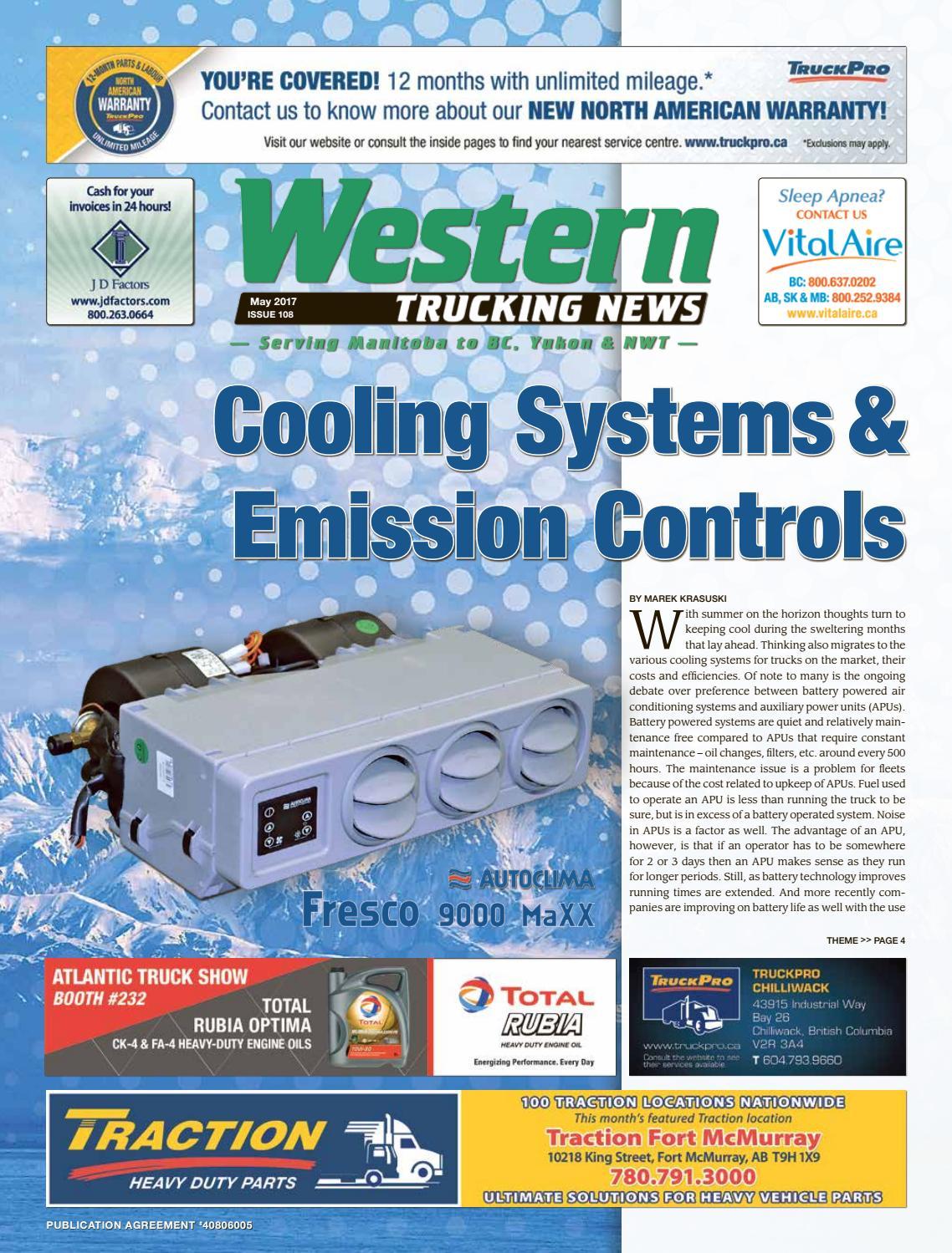 Ice Cooler caoutchouté Heavy Duty Drain Plug Large Isolation Durable Portable