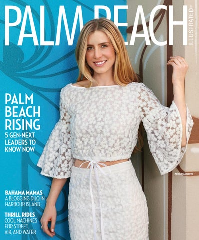 9fea91cc89cb Palm Beach Illustrated
