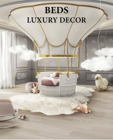 Covet House - Curated Design Catalogue by COVET HOUSE - issuu