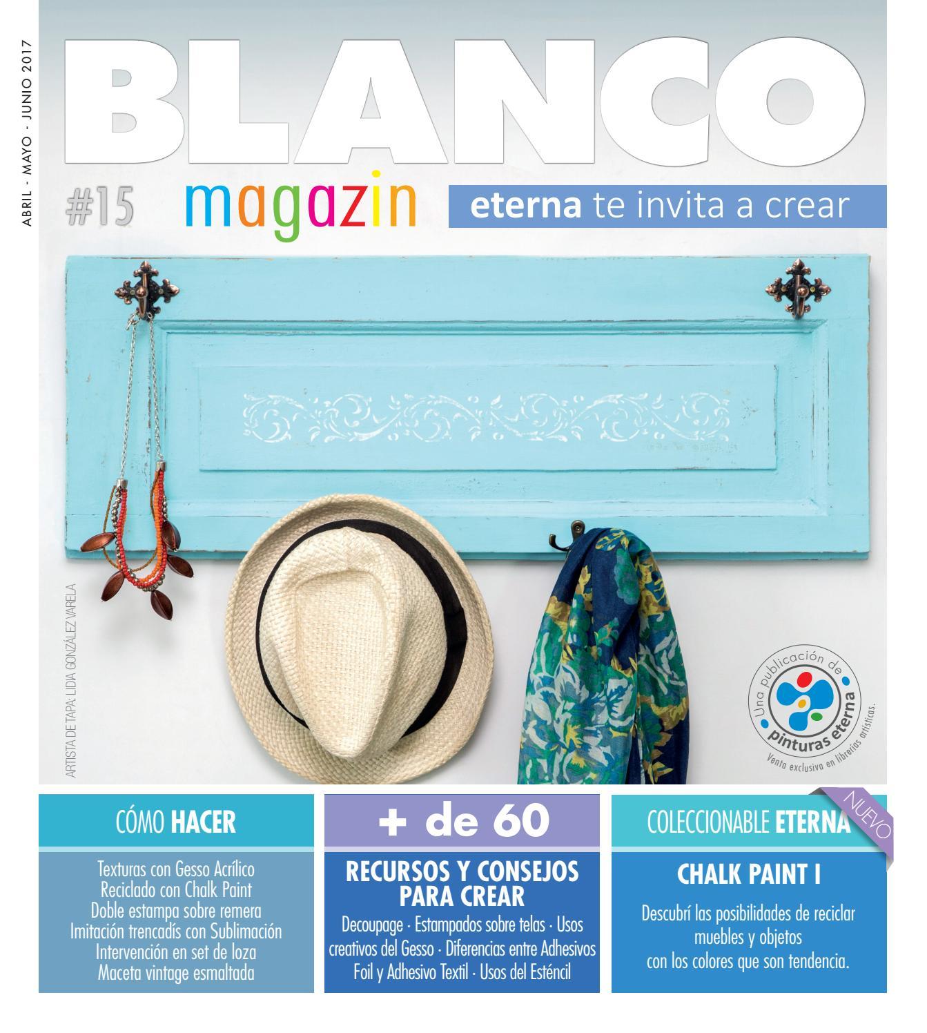 7f6c4dd3a Blanco Magazin 15 by BLANCO MAG - issuu
