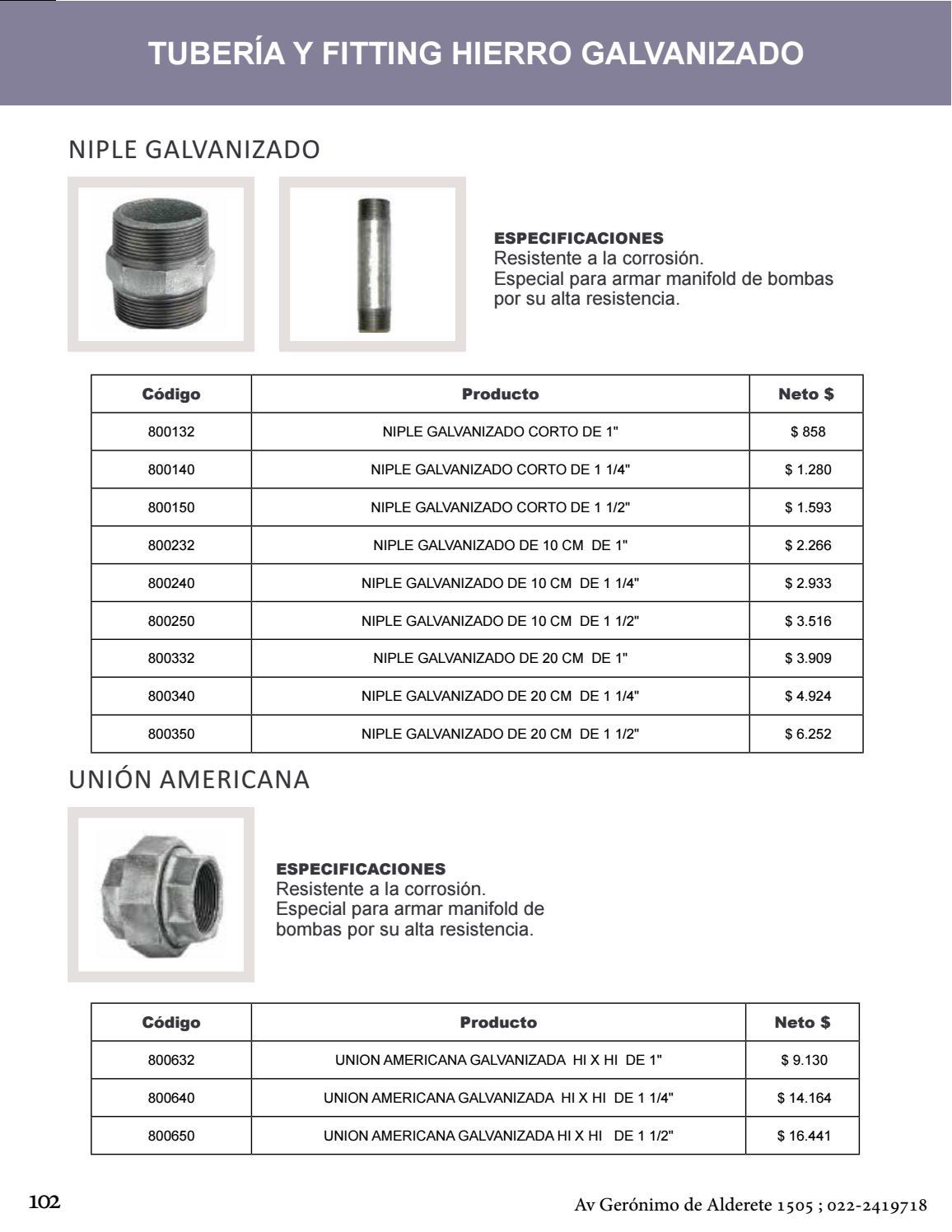 Irrigation pipe fittings 6mm 8mm 5-Way conector neum/ático de bloqueo de deslizamiento r/ápido acoplamientos exterior Di/ámetro 6//8 mm de tubo adaptadores de interfaz de mejoras for el hogar Herrajes eas
