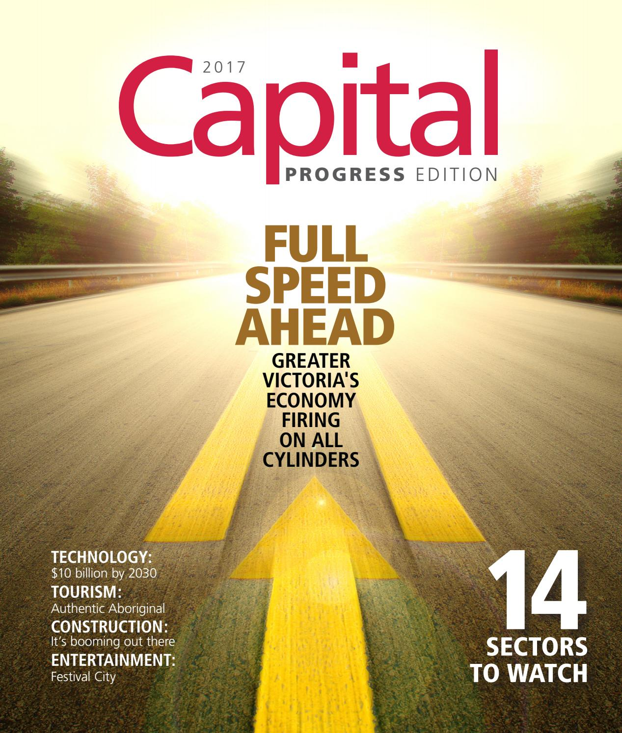 Capital progress edition 2017 by times colonist issuu nvjuhfo Images