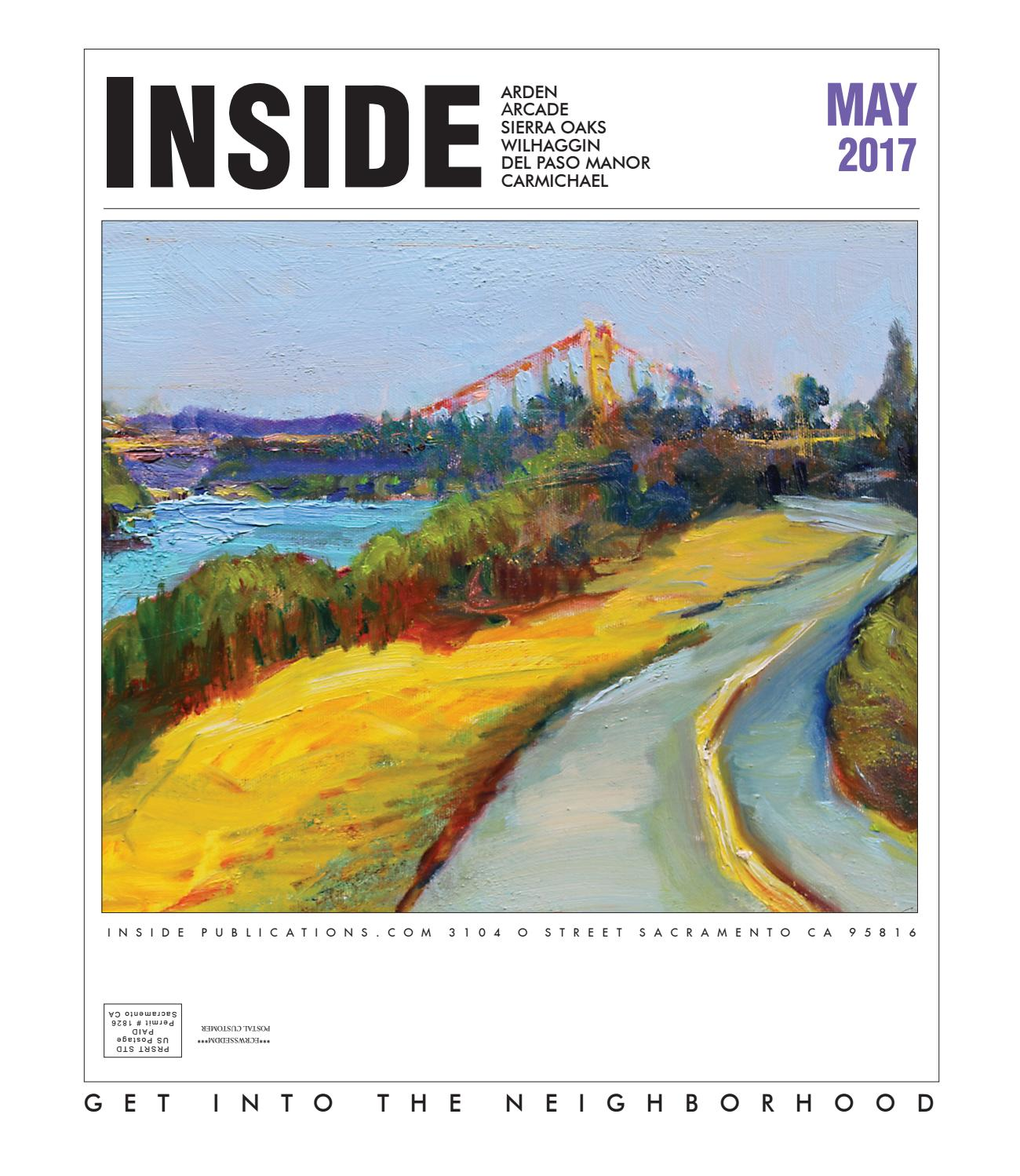 inside arden may 2017 by inside publications issuu