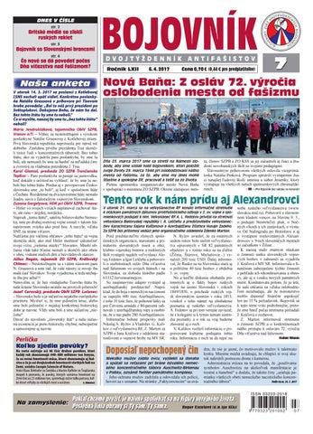 dátumové údaje agentúr v Donecku Ukrajine Zoznamka Dubaj Ruskej