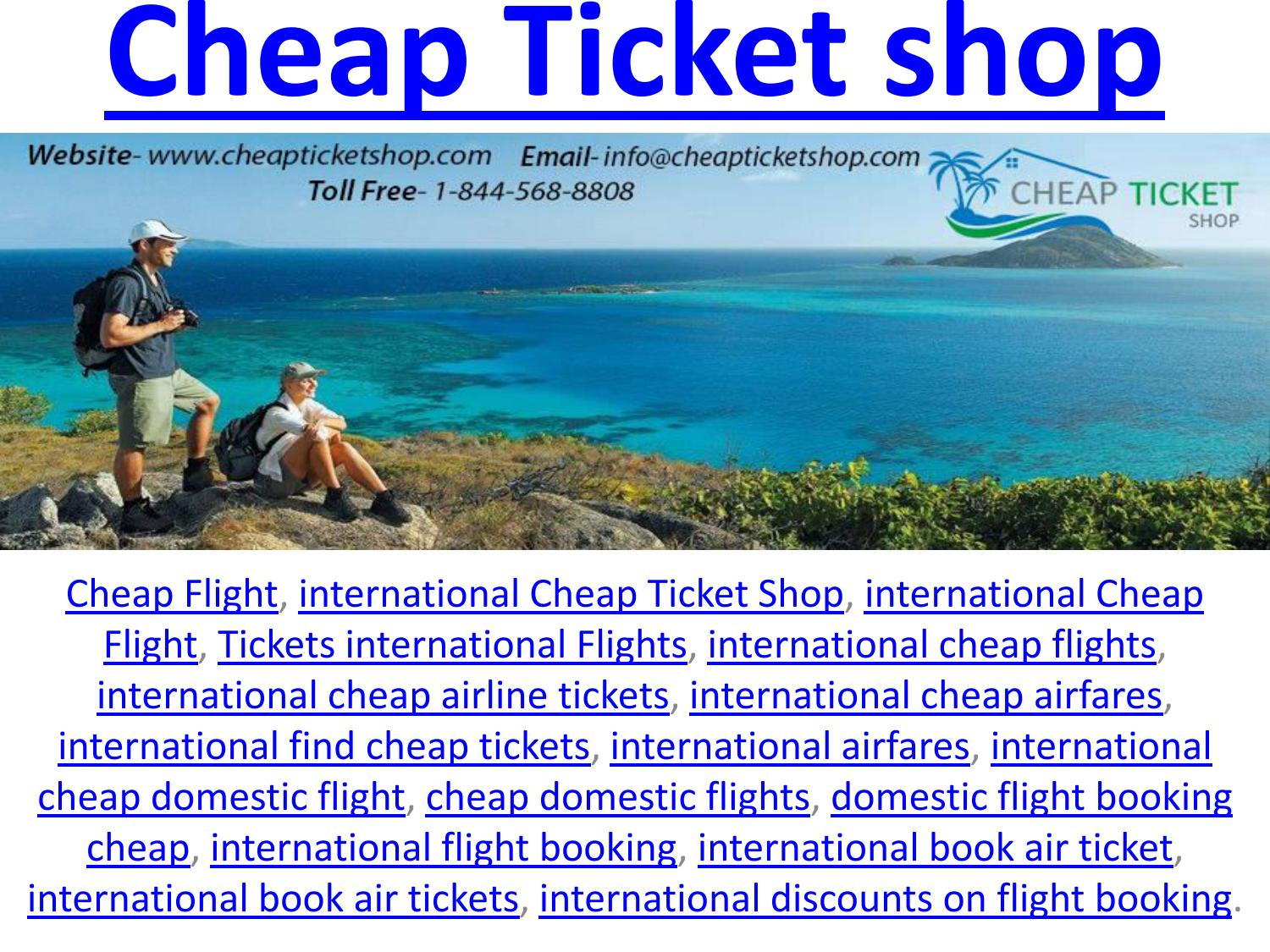 Cheap ticket shop hotel car and flight booking site by for Site for cheapest flights