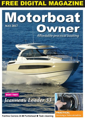 page_1_thumb_large motorboat owner february 2016 by digital marine media ltd issuu  at bakdesigns.co