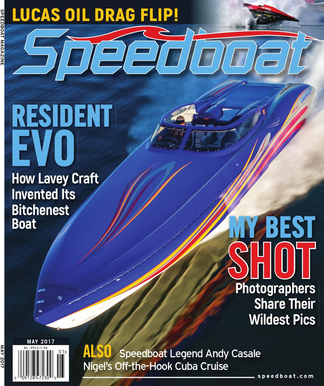 Casale Engineering split case gasket set v-drive race boat 8 10 12 degree