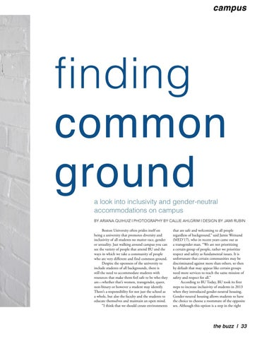 Page 33 of Finding Common Ground