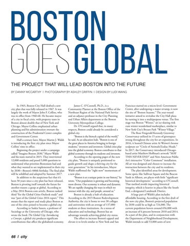 Page 66 of Boston Goes Global