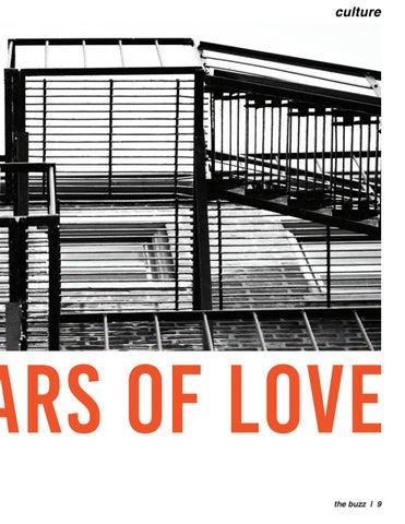 Page 9 of Twenty Years of Love