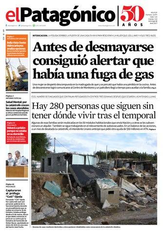 d67fdc530a Diario 30-04-2017