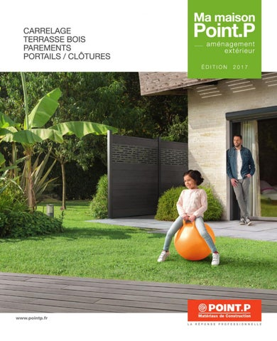 Amenagement Exterieur Edition 2017 Selection By Jeremie