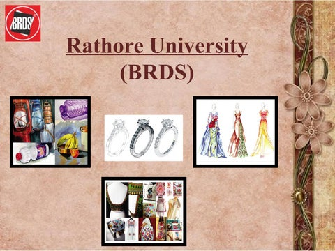 Best Interior Design Course in Ahmedabad is distributed by BRDS by