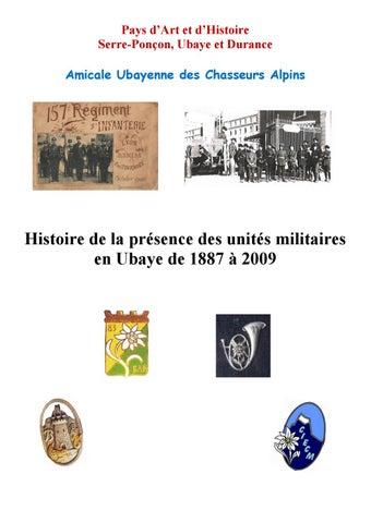histoire drole la colombiere