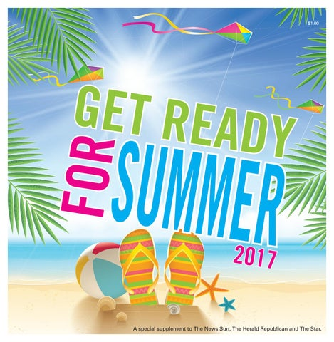 Get Ready for Summer 2017 by KPC Media Group - issuu e74c98f9c35