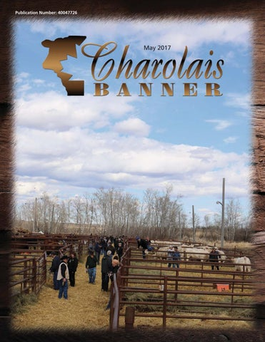 May 2017 charolais banner web by Charolais Banner - issuu ca801f2d2