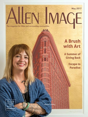 75b9e6216 Allen Image May 2017 by Allen Image - issuu