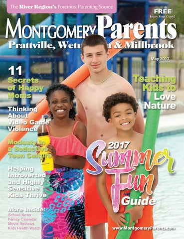 095c90e4e Montgomery Parents May 2017 by KeepSharing - issuu