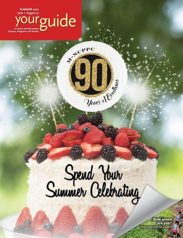 c107a59e7f32 2017 Summer Guide by M-NCPPC