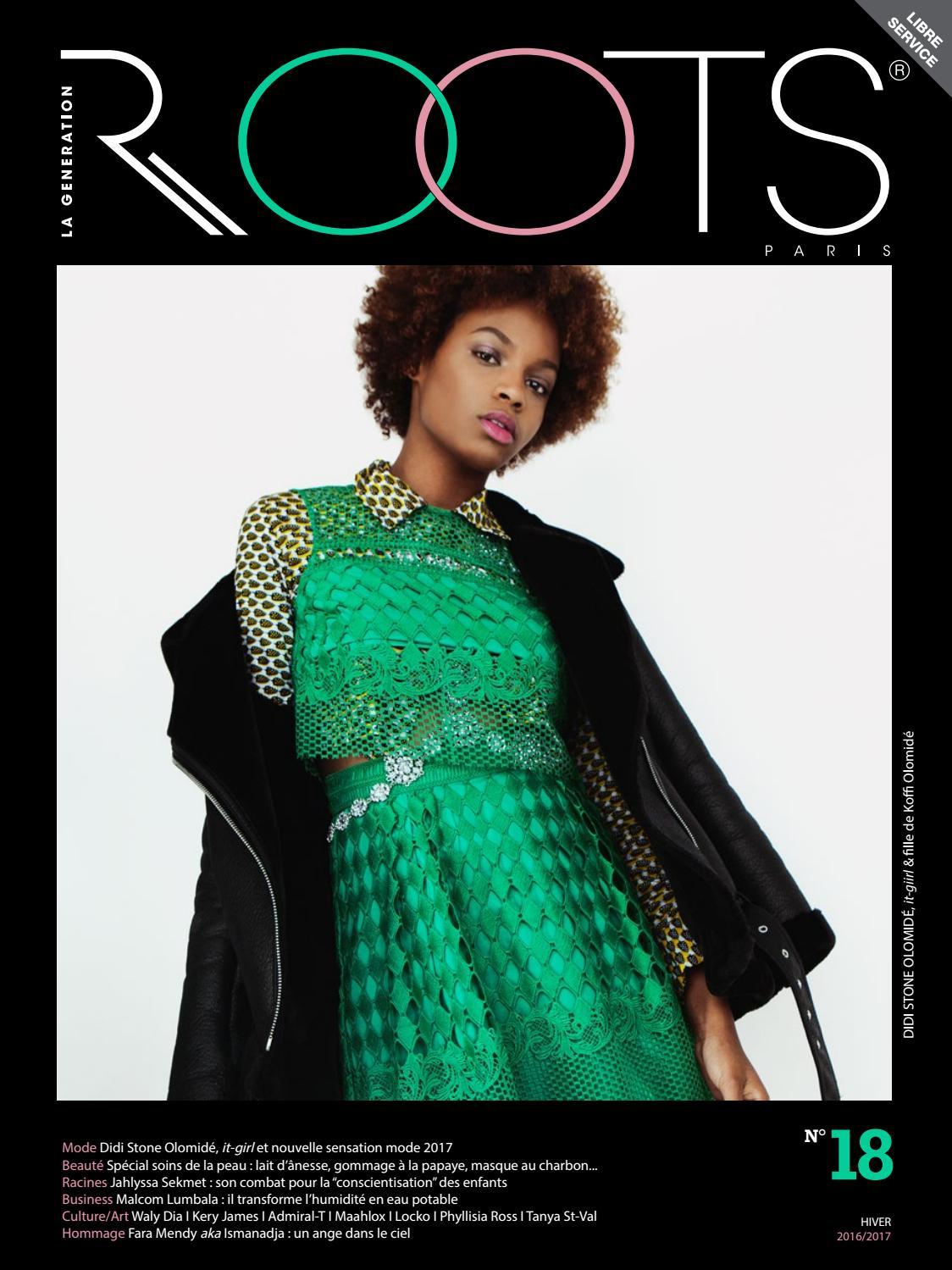 08e9853548c Roots 18 by michael teta - issuu