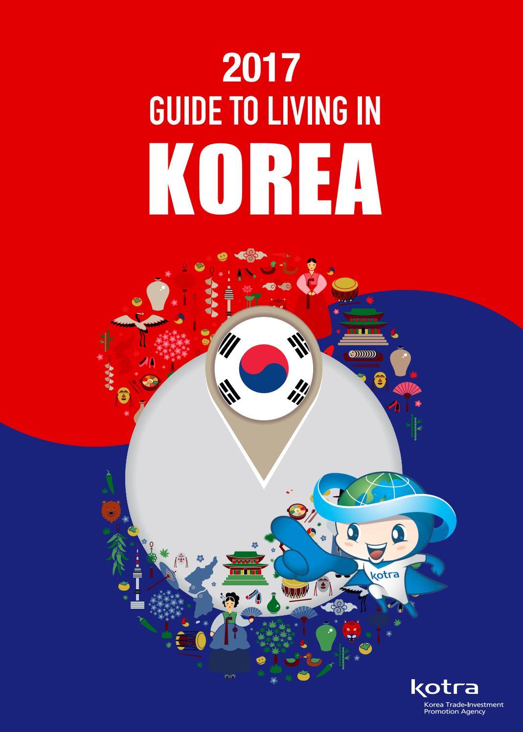 KTnG lil Plus Pouch Korea KT/&G lil Plus Gray Leather Case