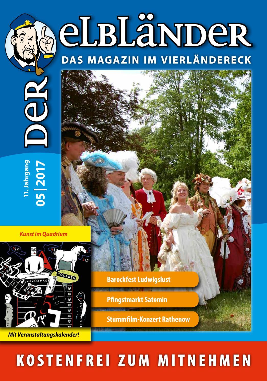Mai 2017 by Media@Vice GmbH - issuu