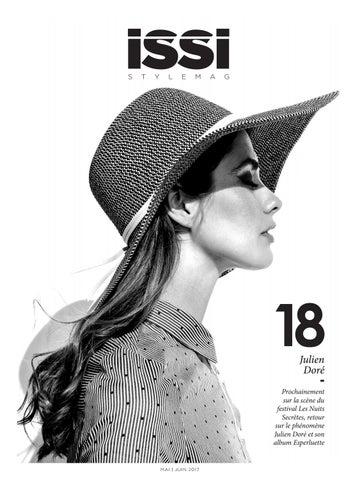 d2e92aa7349e FLIP PAGE FA N 1 2017 by Fashionmagazine - issuu